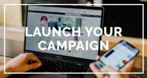 launch-campaign-YFP