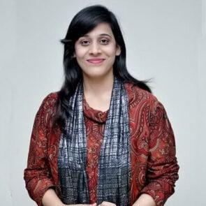 ayesha-mehmood