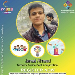 Director Online Naat Competition