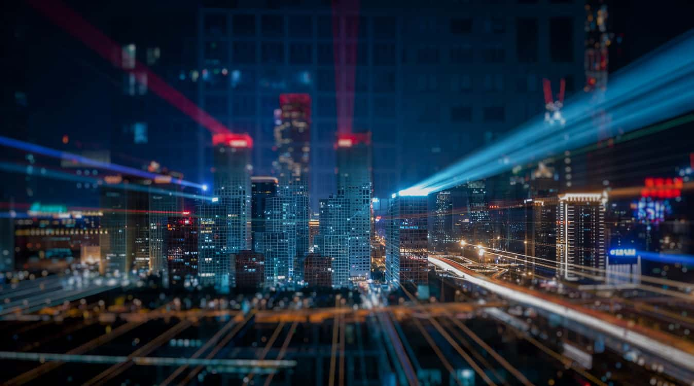 digital-transformation-for-next-generation