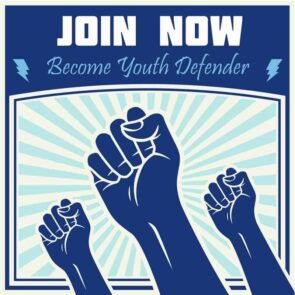 join-youth-defender