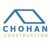 chohanc